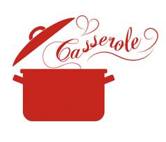 株式会社キャセロールのサイト